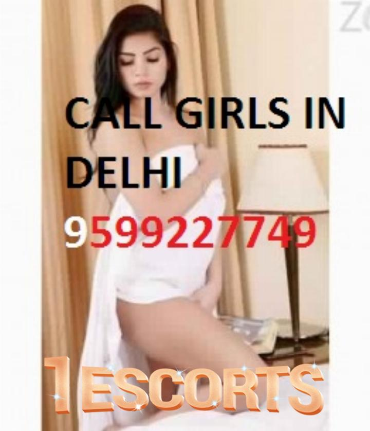 Noida Hi Profile Independent Girl here Business Man only Hotels Servies -1