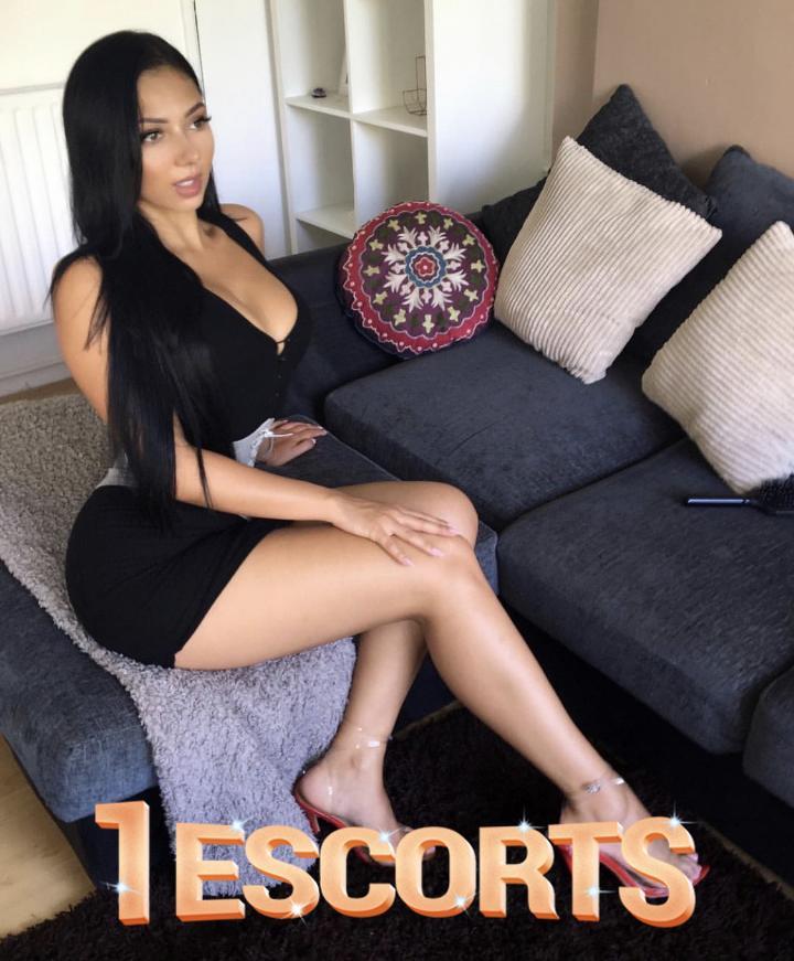 sexy latina -3