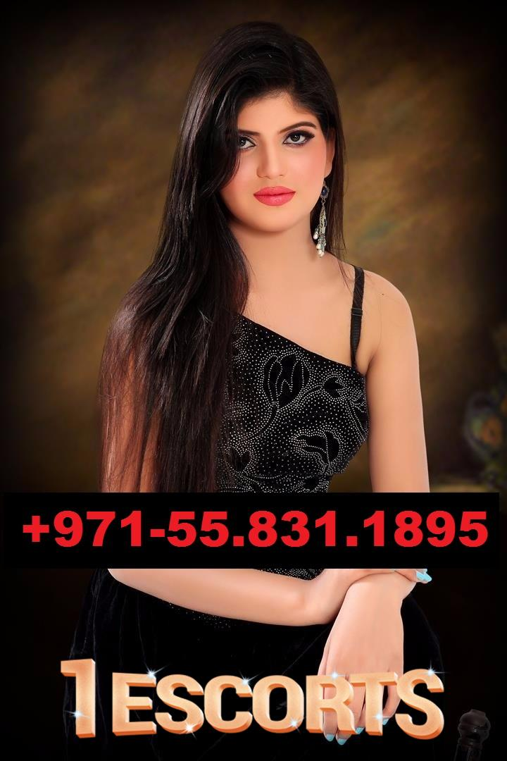 Dubai Independent Escorts  Miss Tamanna 971558311895  Indian Escorts in Dubai -1
