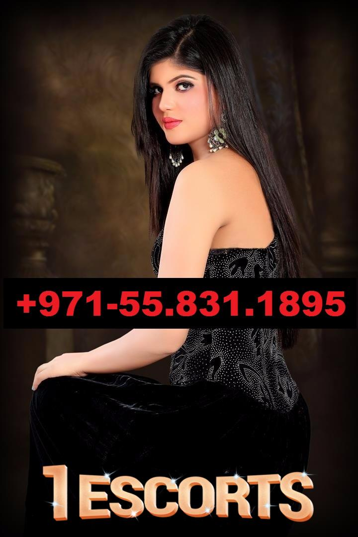 Dubai Independent Escorts  Miss Tamanna 971558311895  Indian Escorts in Dubai -2