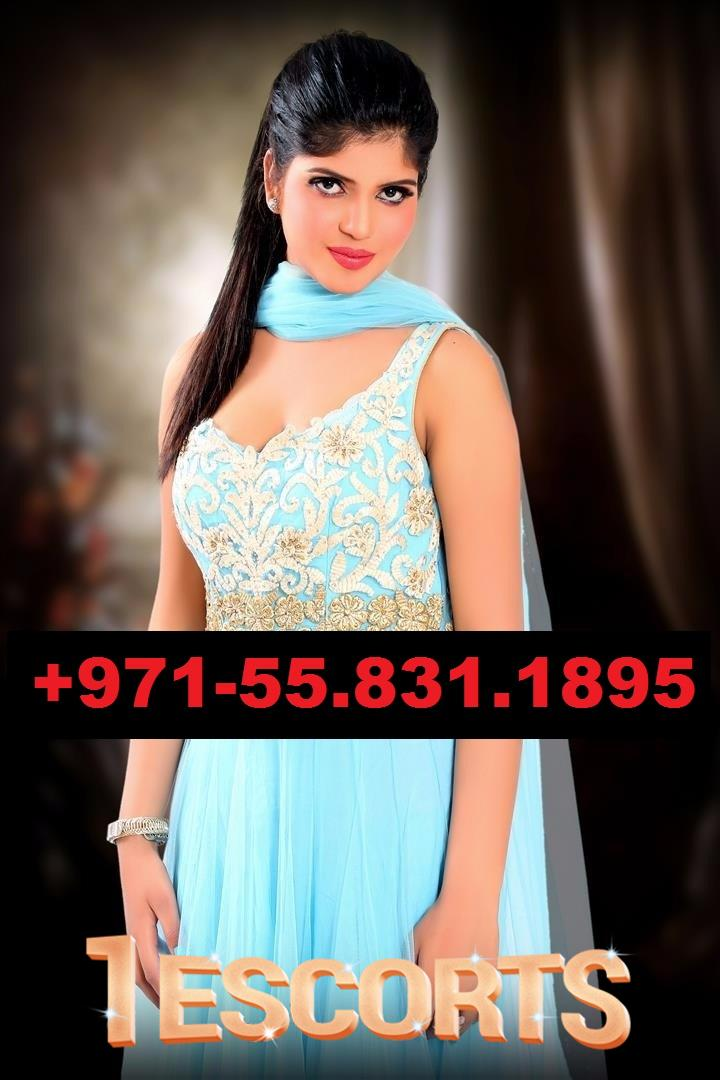 Dubai Independent Escorts  Miss Tamanna 971558311895  Indian Escorts in Dubai -3