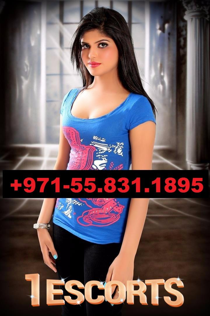 Dubai Independent Escorts  Miss Tamanna 971558311895  Indian Escorts in Dubai -4