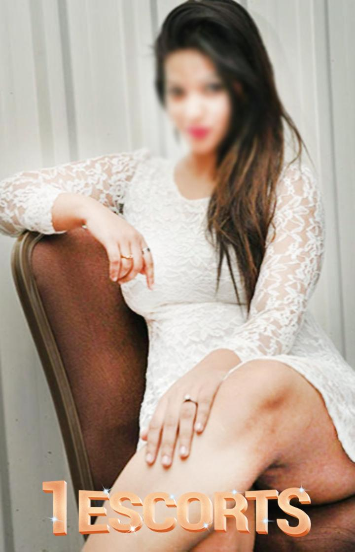 Female Hot amp cute Sharjah escorts Service -1