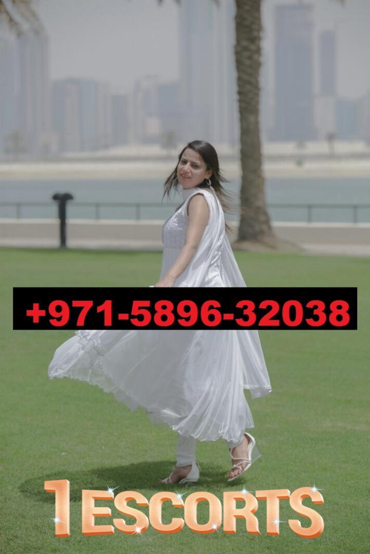Dubai Escorts  Miss Diksha 971589632038  Independent Escorts in Dubai -3