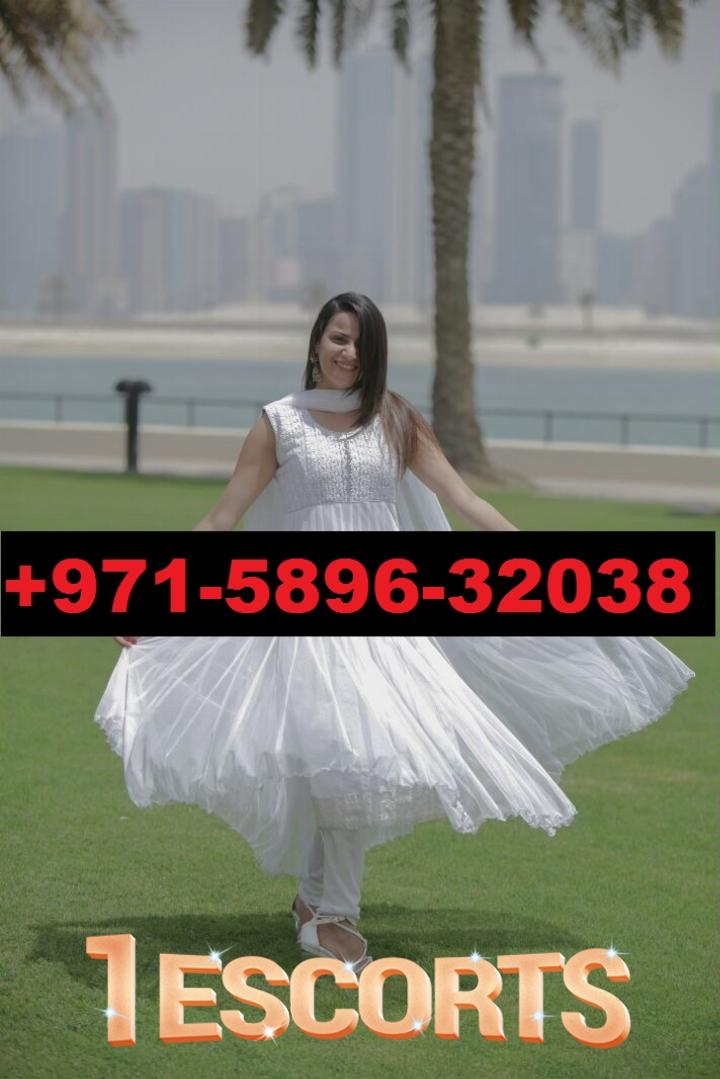 Dubai Escorts  Miss Diksha 971589632038  Independent Escorts in Dubai -4