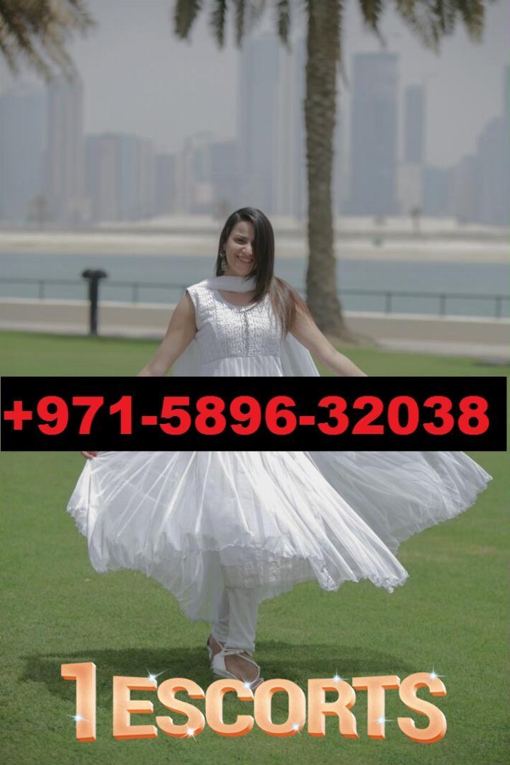 Dubai Escorts  Miss Diksha 971589632038  Independent Escorts in Dubai -4