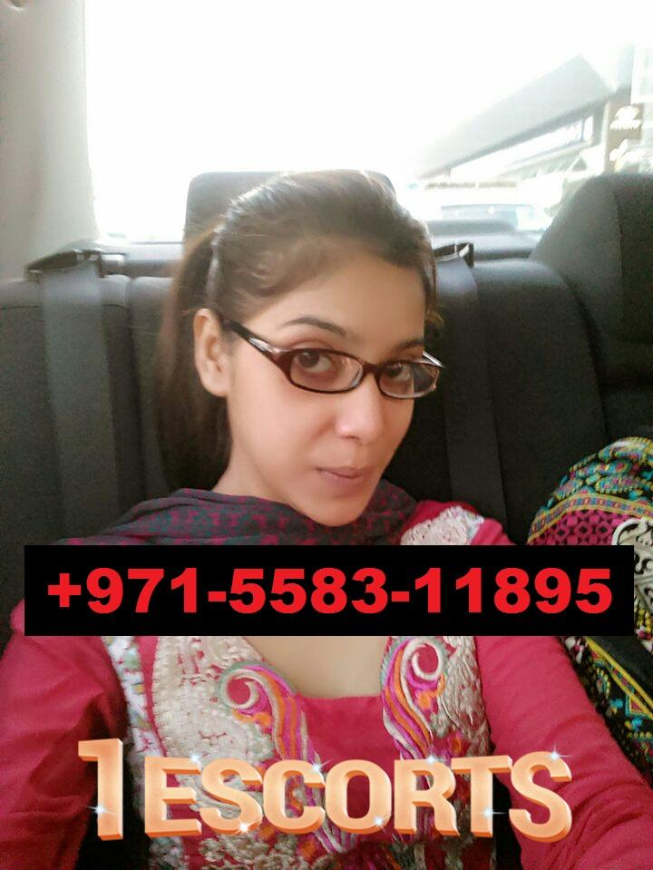 Escorts in Sharjah  Miss Sofia 971558311895  Escorts Service in Dubai -1