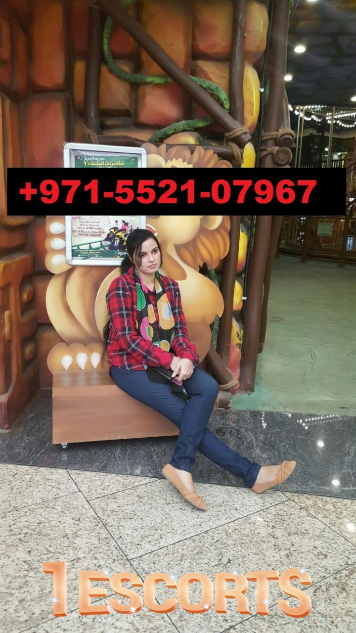 Escorts Service in Dubai  Miss Bisma 971552107967  Indian Escorts in Dubai -2
