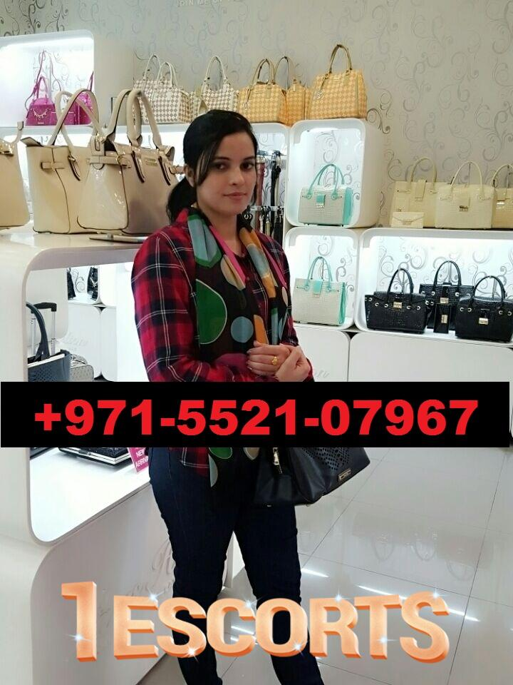 Escorts Service in Dubai  Miss Bisma 971552107967  Indian Escorts in Dubai -5
