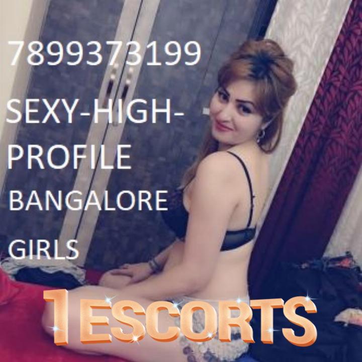 Call girls in bommanahalli-full n8 4500-h5 girls only -1