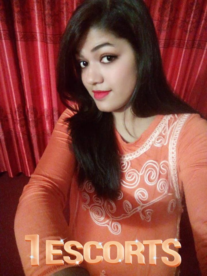 Vip Indian Escorts In Juffair 447503302610 -1