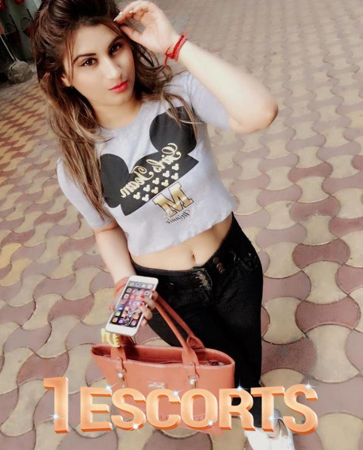 Independent Escort Ahmedabad Housewife College Gails Services  -1