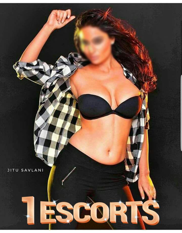 Ahmedabad Escorts  Independent Escorts in Ahmedabad  Escort Service in Ahmedabad  -1