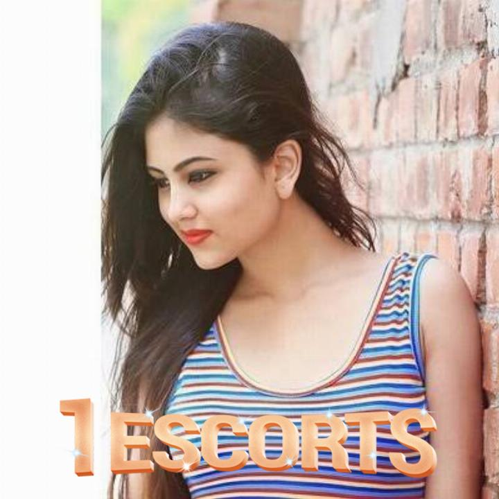 Satisfy your needs Indore Call Girls Service Hot Girls Call Now Vishal  -1