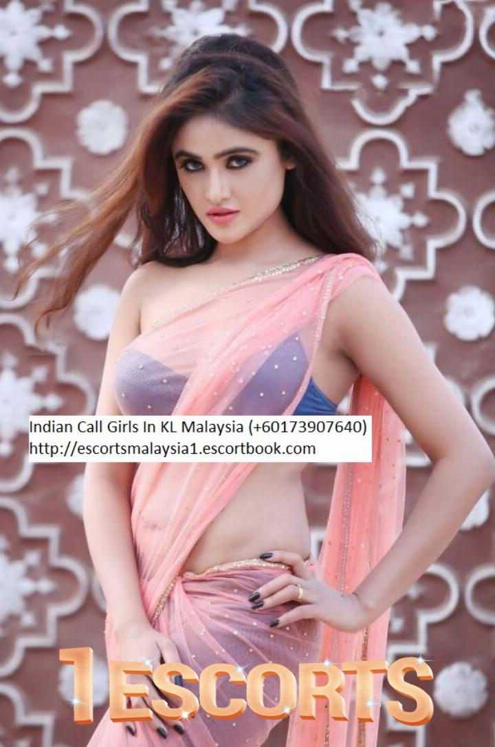 Independent Indian Escorts In KL Malaysia  60169771332  -1