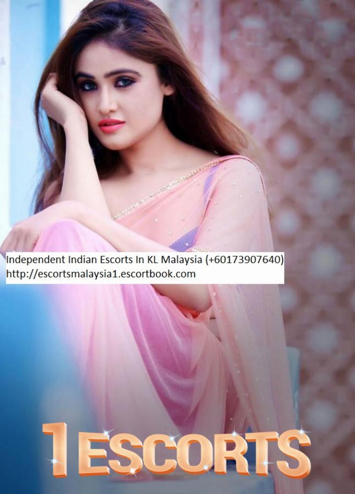 Independent Indian Escorts In KL Malaysia  60169771332  -3
