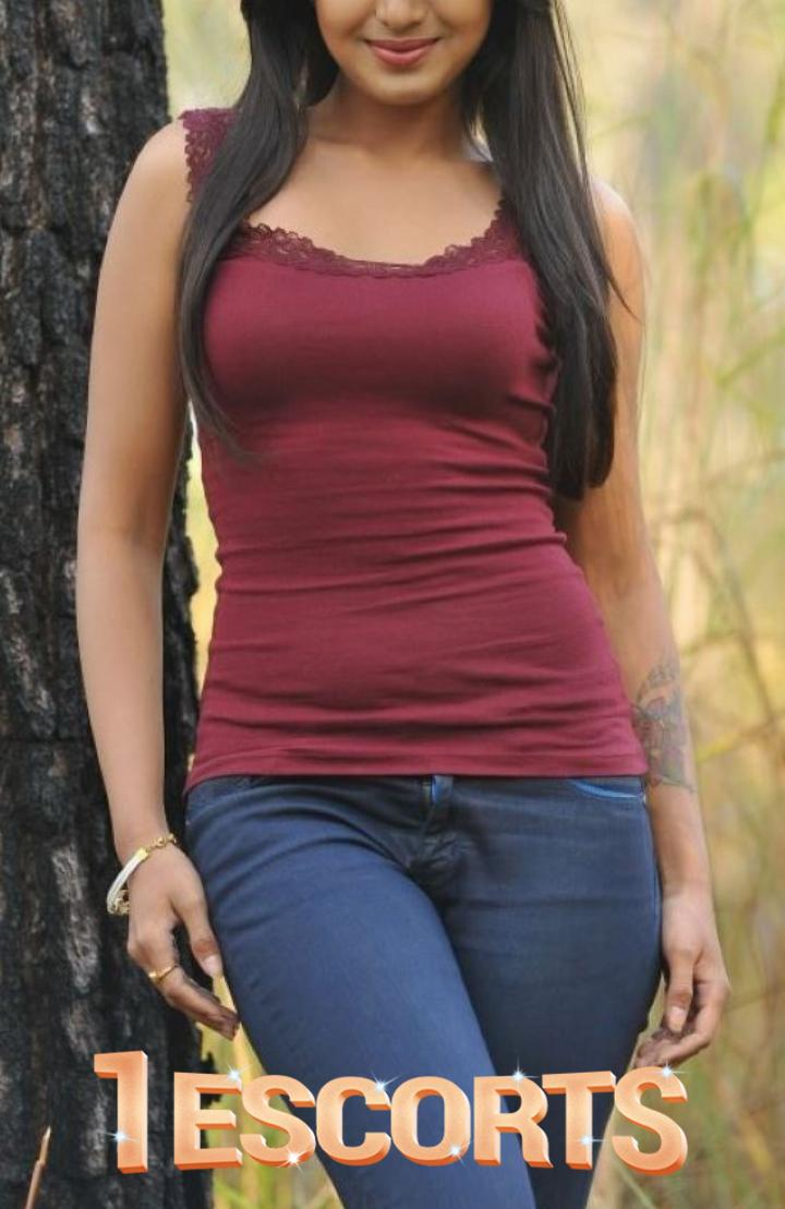 if you searching tall amp fastes escorts in sharjah -1