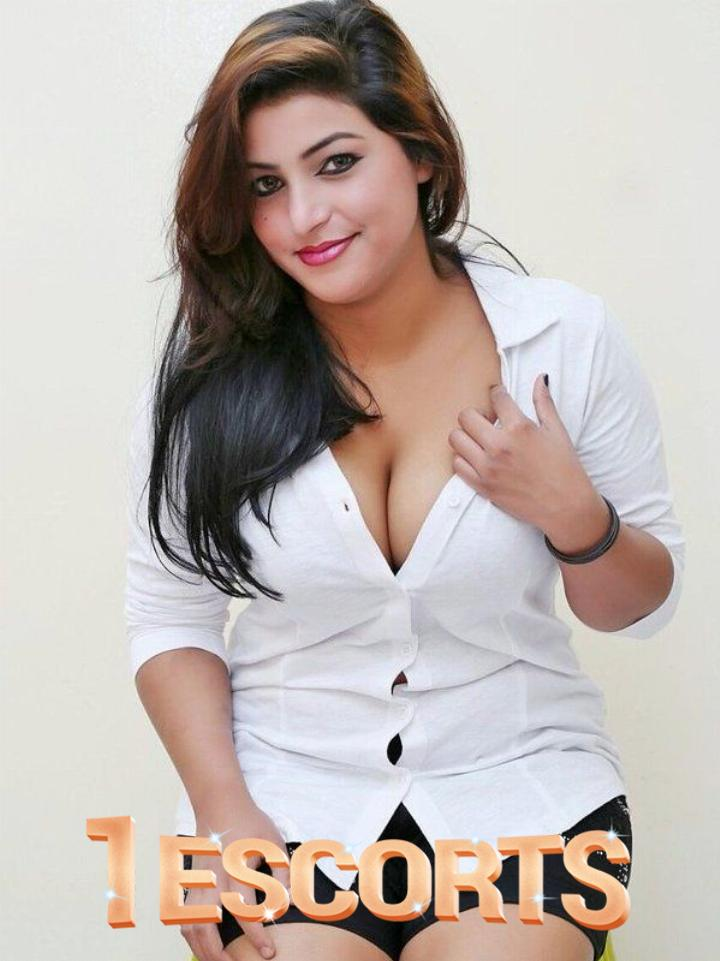 My Self deepika College call-Girl all Sex Stayle allow -2