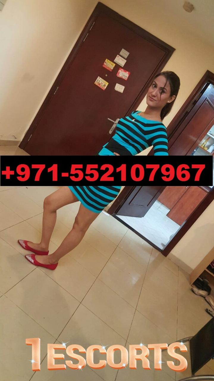 Independent Dubai Escorts  Deepa 971552107967  High Profile Escorts in Dubai -5