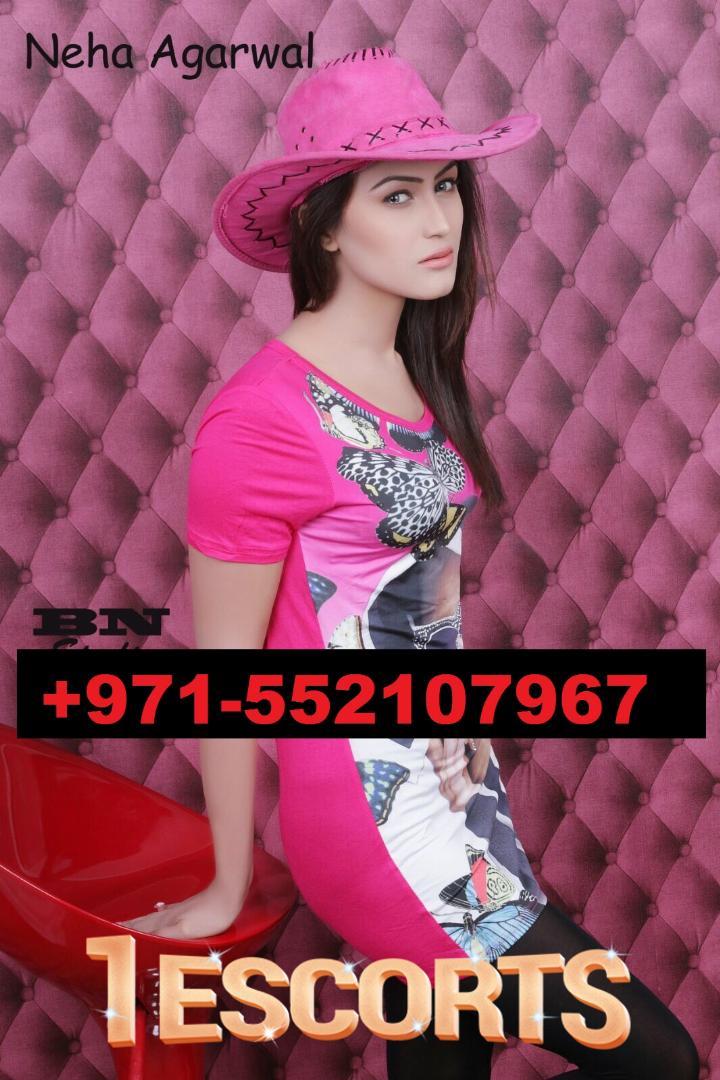 Independent Dubai Escorts  Deepa 971552107967  High Profile Escorts in Dubai -3