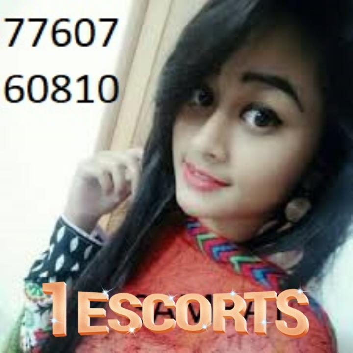 South North Indian Hi Level Collage Call Girls call 7760760810 -1