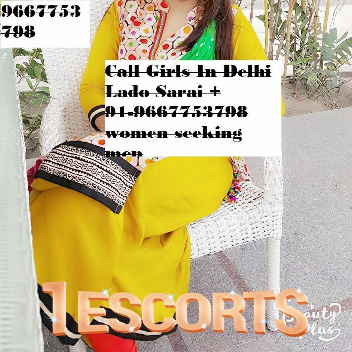 Rahul SharmaCall Girls in SAKET 9667753798 new delhi  -1