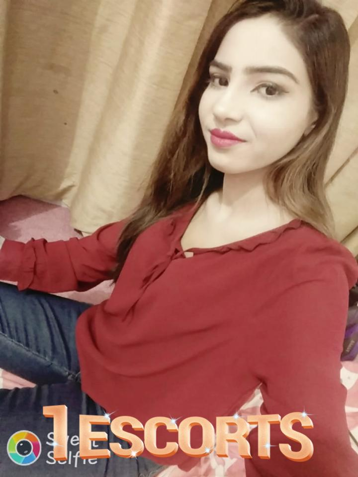 Minakshi Sharma Indian Escorts in Dubai 971552107967 -2