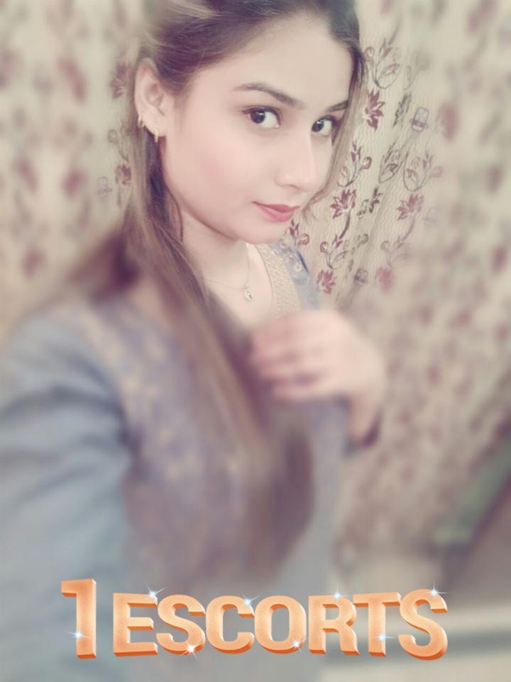 Oman Call Girls 96893560417 -1