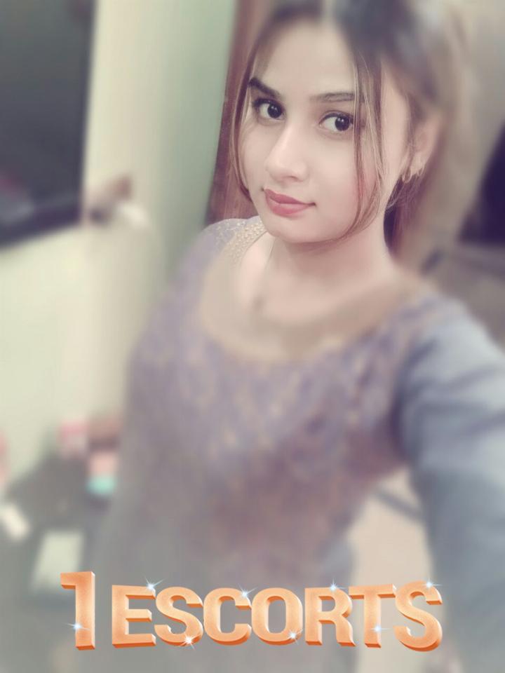 Oman Call Girls 96893560417 -2