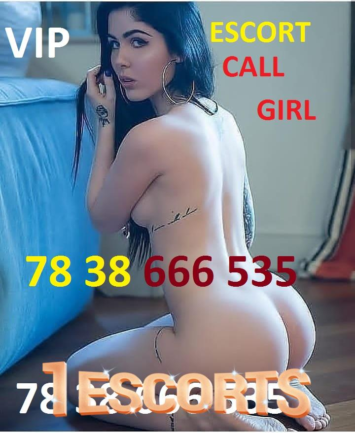 Best Escorts Service In Delhi Hot Sexy Call Girls In Delhi 91 78 -- 38 -- 666 -- 535 -1