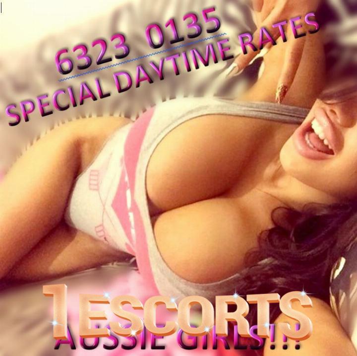 Perth Escorts Kristina Young Exotic Perth-Escorts Busty -3