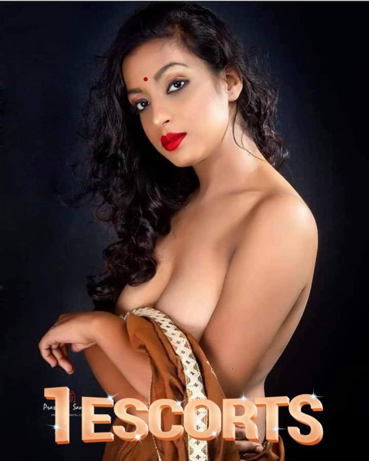 Mumbai Hi profile Call Girls 09892087650 Hotel Home 24-7 provider -1