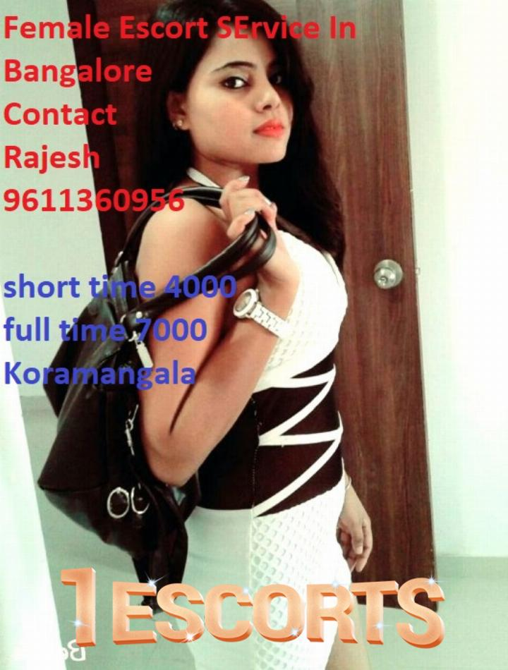 Good Satisfaction With Teenage Chicks In Bangalore 7338030352 call david -1