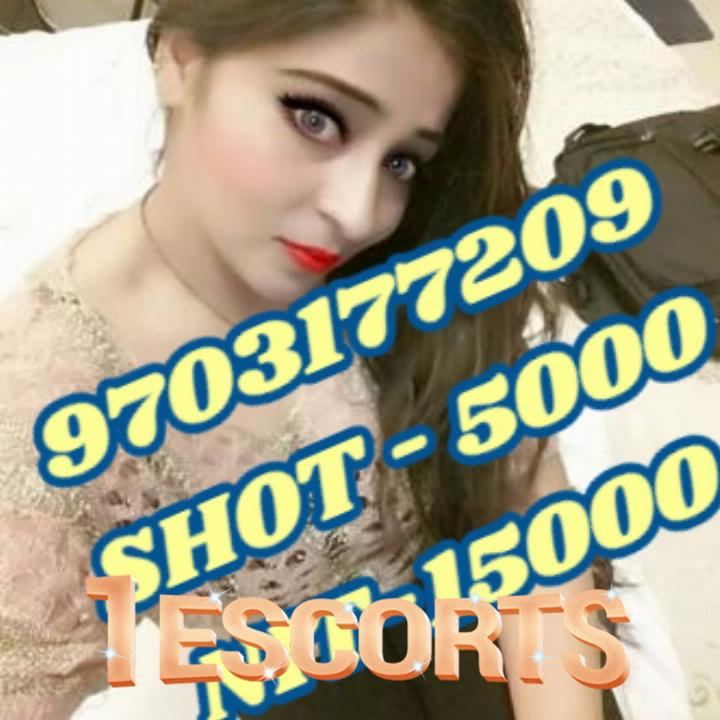YOUNG amp DECENT SEXY FEMALE ESCORTS 09703177209 TOP CLASS MODELS AVAILABLE IN VIZAG  -1