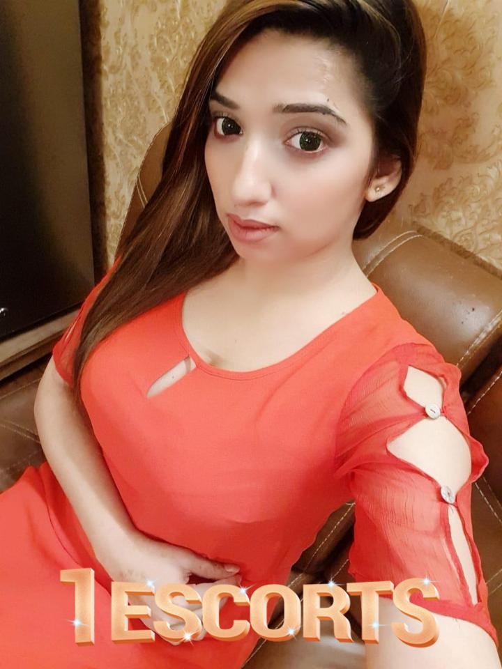 Imran Provide Karachi Escorts Dating Service-Karachi Call Girls Service 92315-555-7706 -10