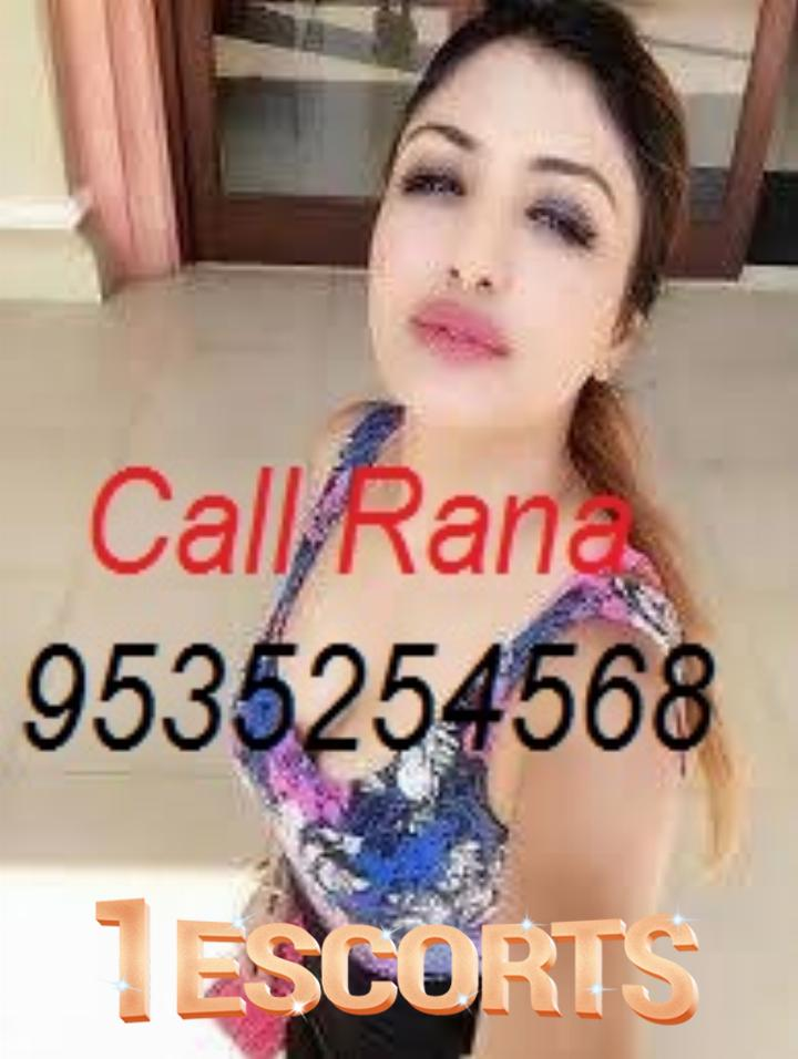 Service In Bangalore Call Me somar -1