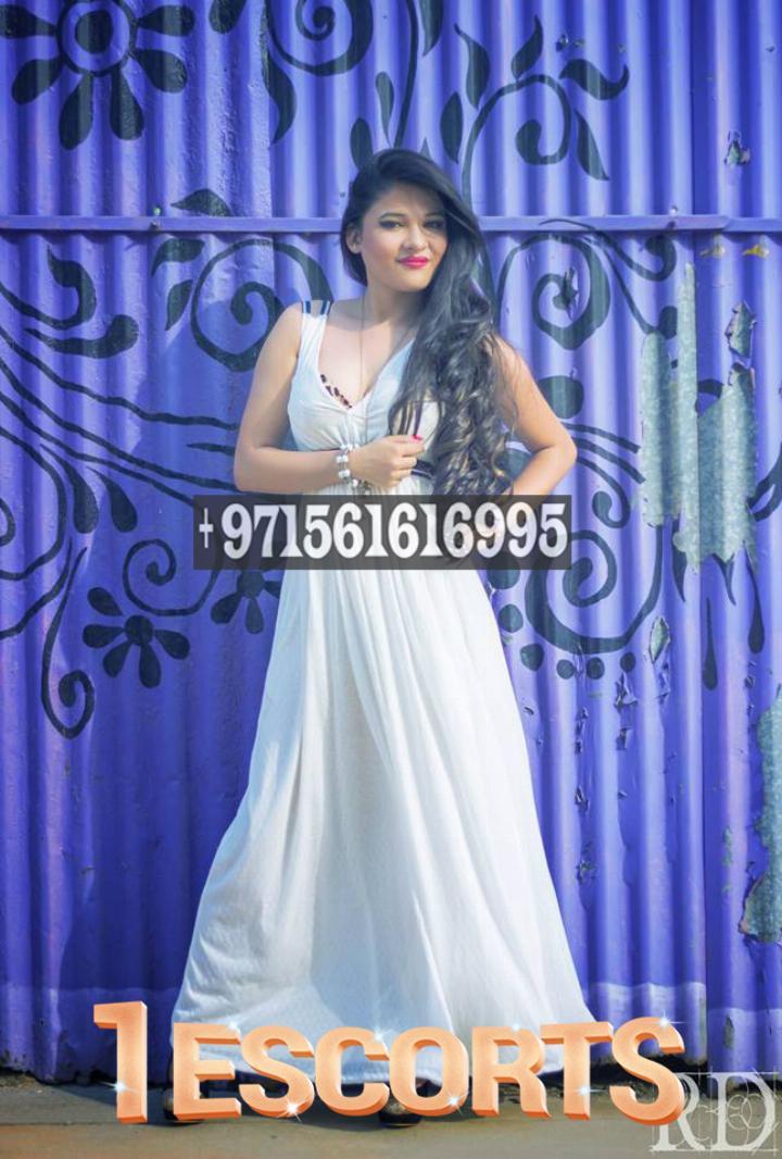 ANILA Indian Escorts 971561616995 -1
