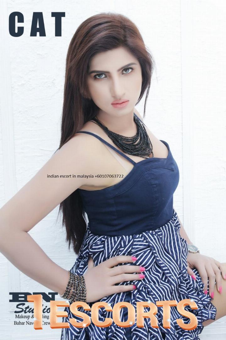 saba indian girl 60107063722 -3