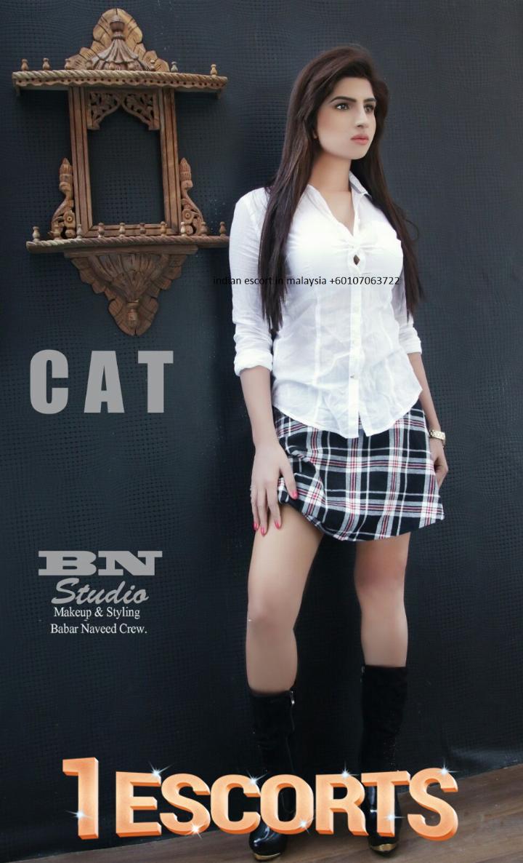 saba indian girl 60107063722 -4
