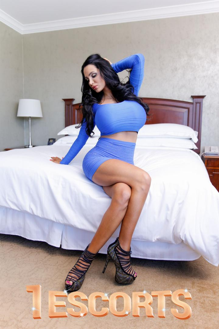 Indian Call Girl in Muscat 96894880193 -3