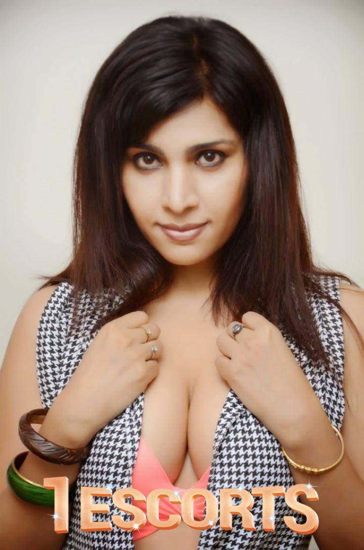 Indian Call Girl in Muscat 968 94880193 -1