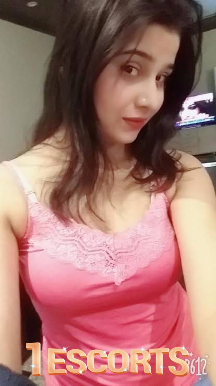 Sunita Patel  high profile escort service in thane  -2