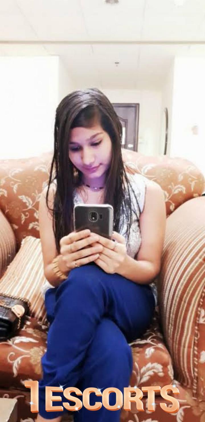 Sunita Patel  high profile escort service in thane  -1