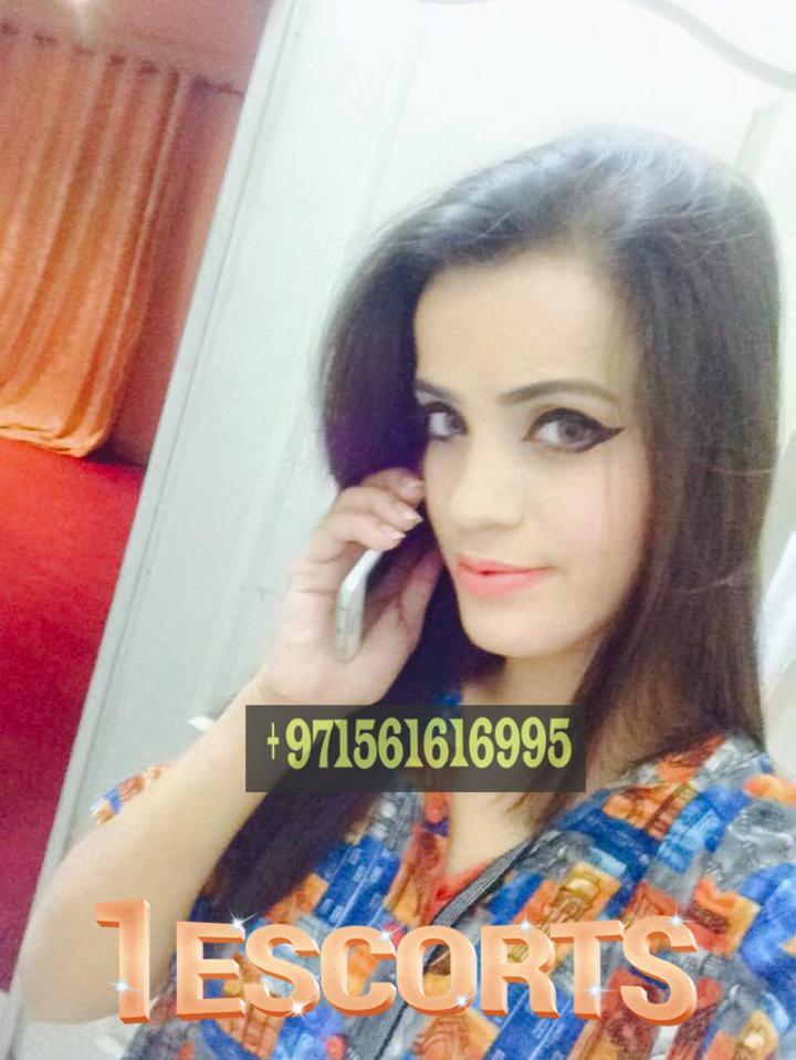 Ammara Indian Escorts 971561616995 -1