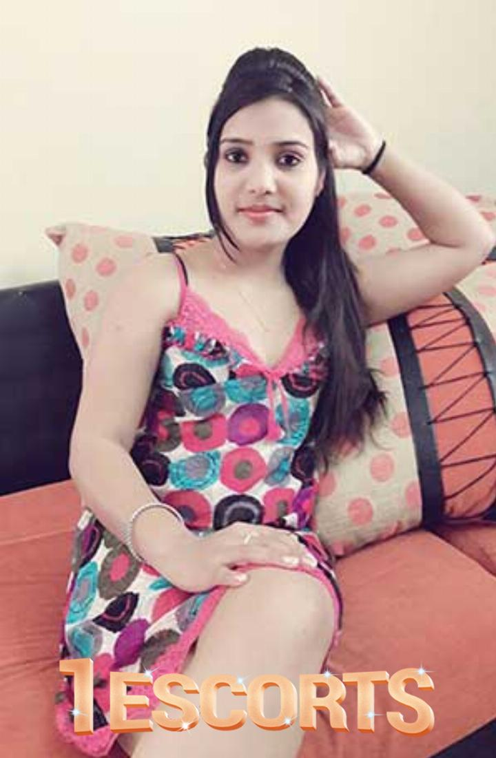 BUSTY amp SEXY INDEPENDENT PRIVATE GIRLS AND HOUSEWIFE PROVIDE IN THANE-DOMBIVALI  -1