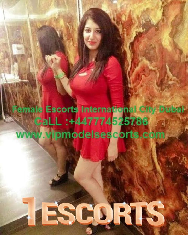 Female Escorts international city dubai 447774525786  international city dubai Escorts -1