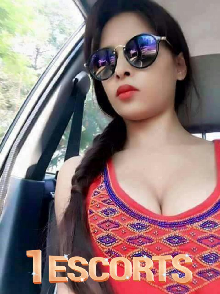 Indian Call Girl in Muscat  96894880193 -1