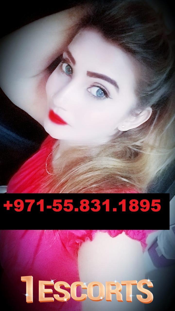 Ajman Escorts  Miss Joya 971558311895  Indian Escorts in Dubai -1