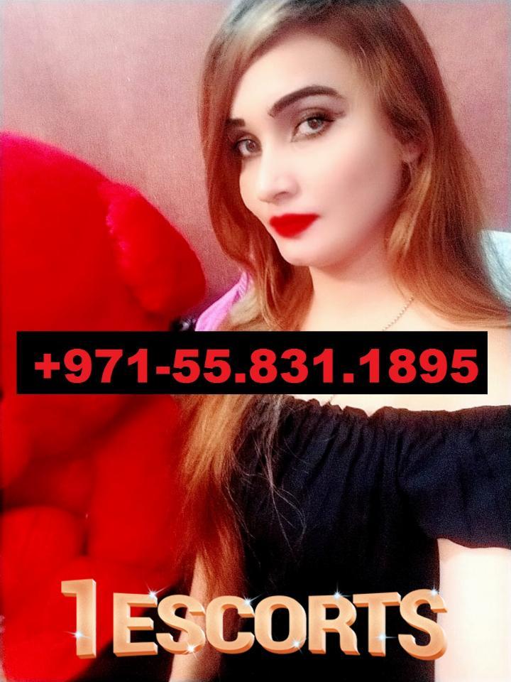 Ajman Escorts  Miss Joya 971558311895  Indian Escorts in Dubai -2