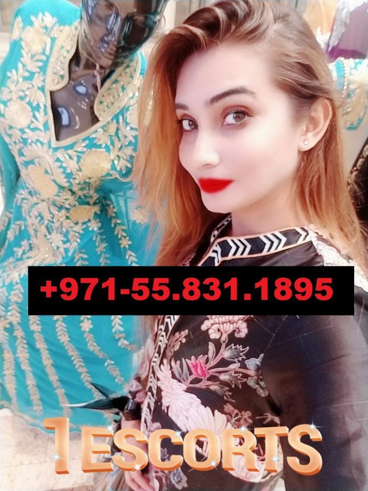 Ajman Escorts  Miss Joya 971558311895  Indian Escorts in Dubai -4